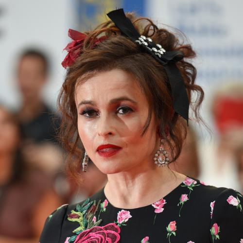 """The Crown"" : Helena Bonham Carter au casting de la saison 3 ?"