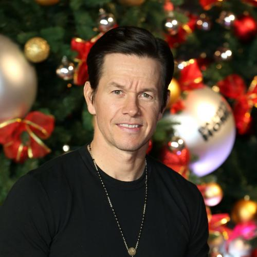 Mark Wahlberg reverse son salaire à Time's Up
