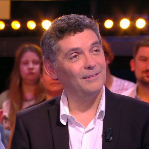 "Thierry Moreau : ""'Secret Story' ne reviendra pas sur TF1"""