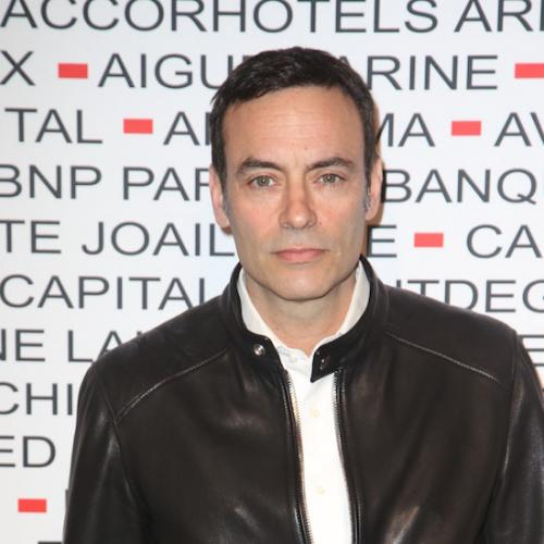 Anthony Delon inquiet pour Jade et Joy