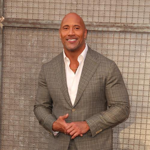 """Fast and Furious 9"" sans Dwayne Johnson ?"