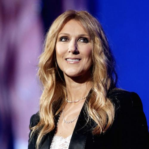 Céline Dion : sa nouvelle collaboration surprenante !