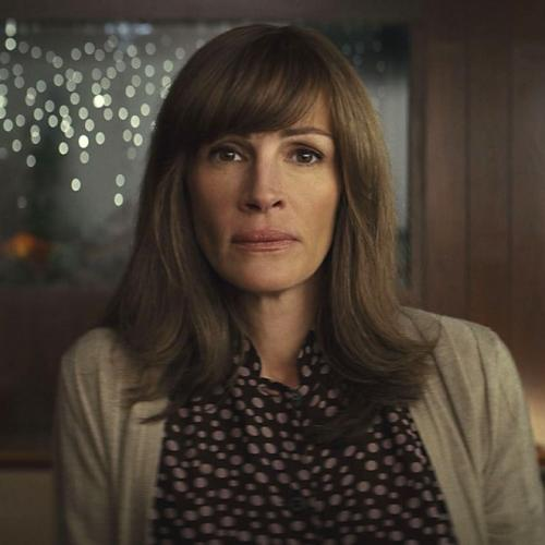 """Homecoming"" : Julia Roberts, absente de la saison 2"