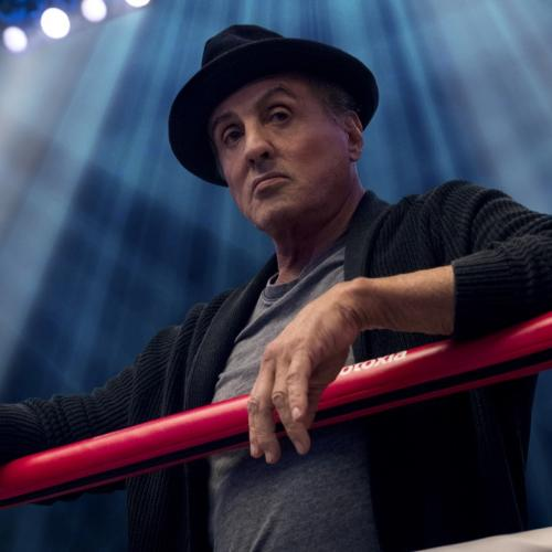 """Creed 2"" déçoit"
