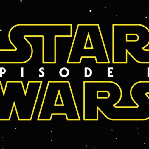 "Clap de fin pour ""Star Wars, Episode IX"""