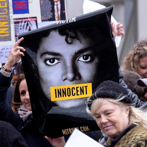 """Leaving Neverland"" : les fans contre-attaquent"