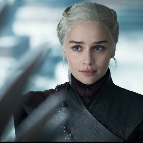"Incroyable record pour ""Game of Thrones"""