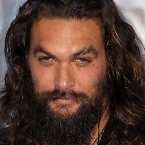 """Game of Thrones"" : la réaction explosive de Jason Momoa"