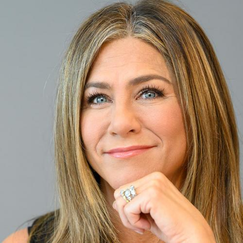 Jennifer Aniston tacle les films Marvel