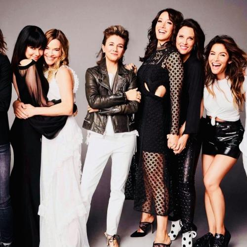 """The L Word Q Generation"" : le retour hot des nanas gay de L.A.!"