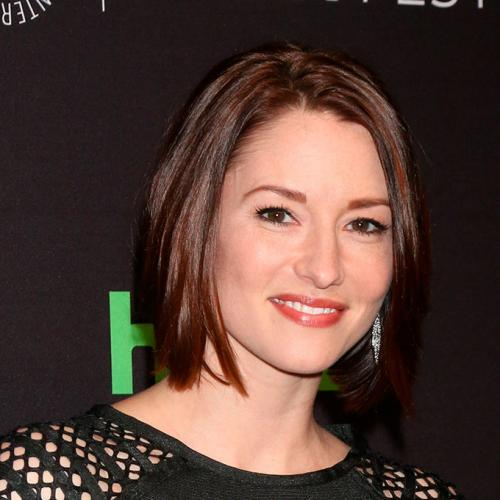 "Chyler Leigh (""Grey's Anatomy"", ""Supergirl"") : ""Je suis bipolaire…"""