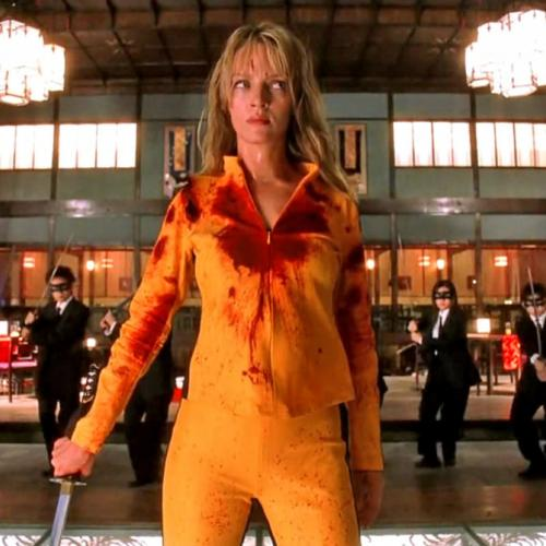 "Quentin Tarantino: """"Kill Bill 3"" est en route!"""