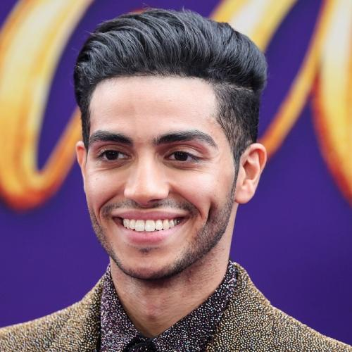 Aladdin délaissé par Hollywood ?