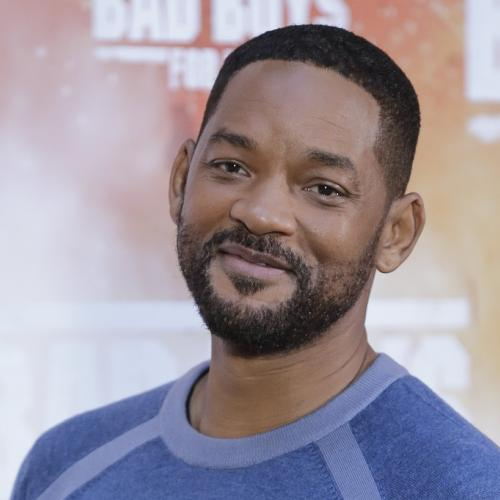 "Will Smith déçu par la suite de ""Men in Black"""