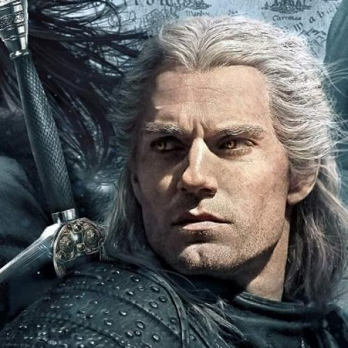 """The Witcher"" : ce qu'on sait sur la saison 2"