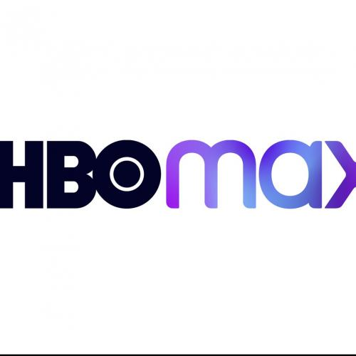 Que vaut le catalogue de HBO Max ?