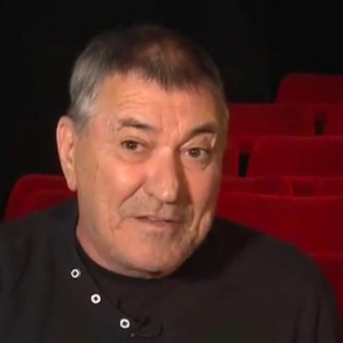 Jean-Marie Bigard en streaming