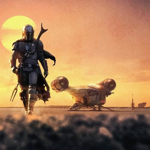 "Peut-on regarder ""The Mandalorian"" sans avoir vu ""Star Wars"" ?"