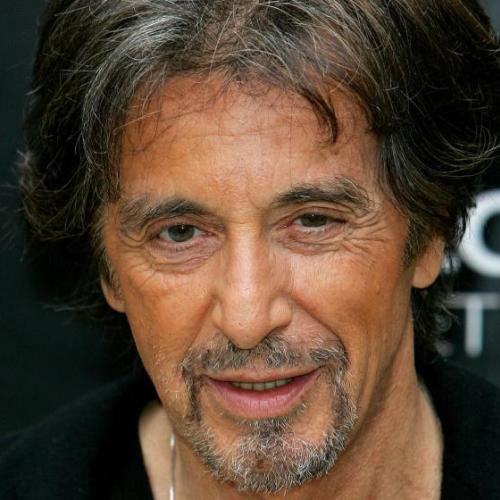 "Al Pacino rejoint Quentin Tarantino dans son film ""Once upon a time in Hollywood"""