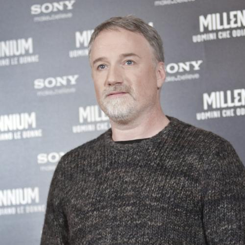 "David Fincher : en route pour ""World War Z 2"""