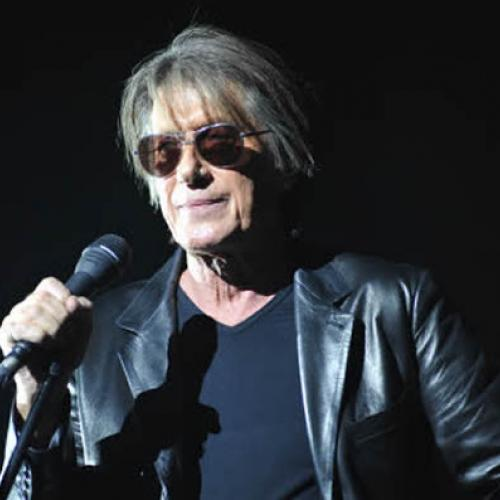 Jacques Dutronc, gentleman insatisfait
