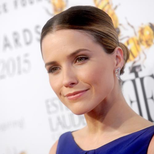 """Chicago Police Department"" : Sophia Bush quitte le casting"