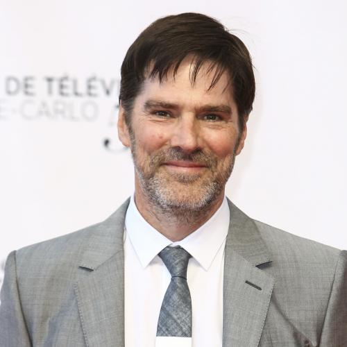 "Thomas Gibson : ""Shemar Moore nous manque"""