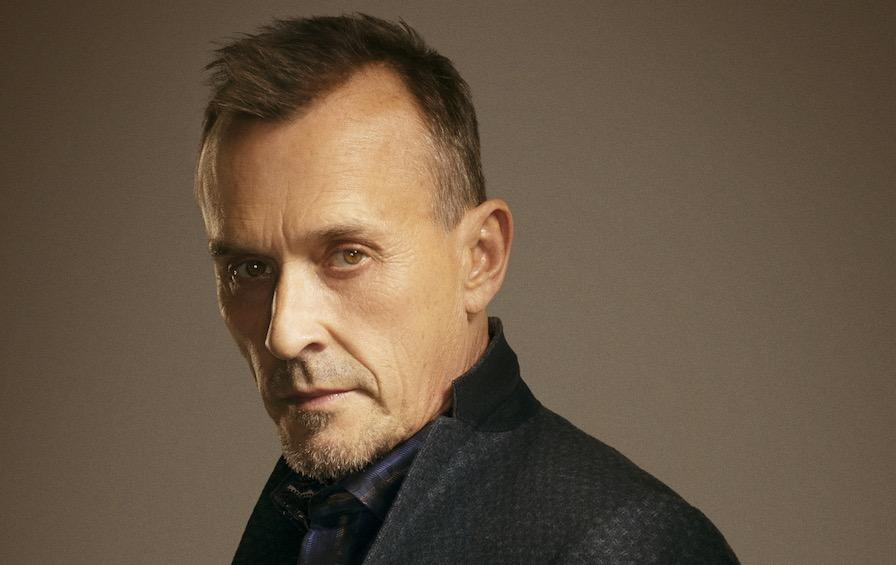 "Retrouvez Robert Knepper alias T-Bag dans la 5e saison de ""Prison Break"", sur RTL-TVI. © 2017 FOX Broadcasting Co."