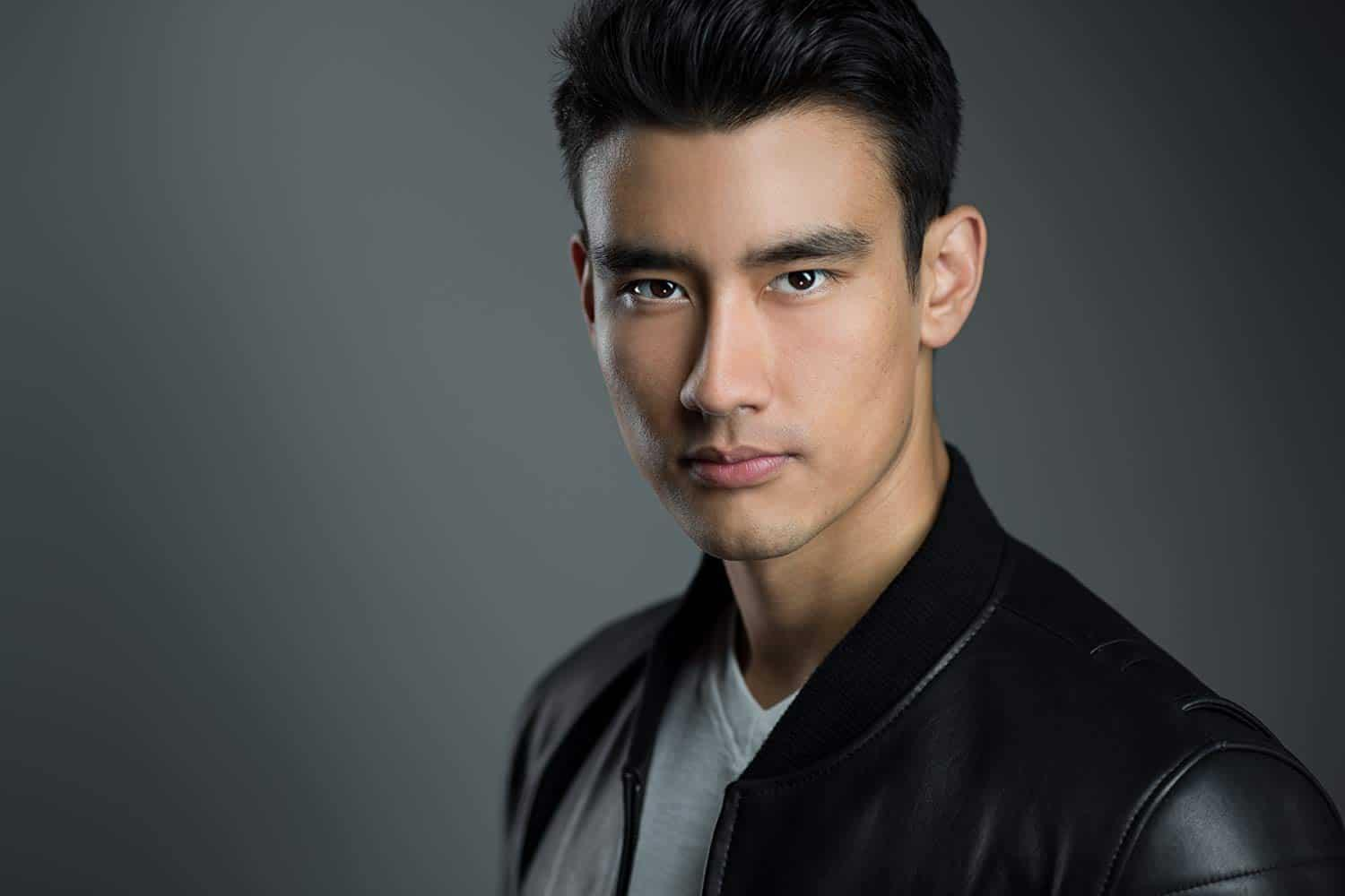 "Alex Landi, le premier chirurgien gay de ""Grey's Anatomy"" © ABC"