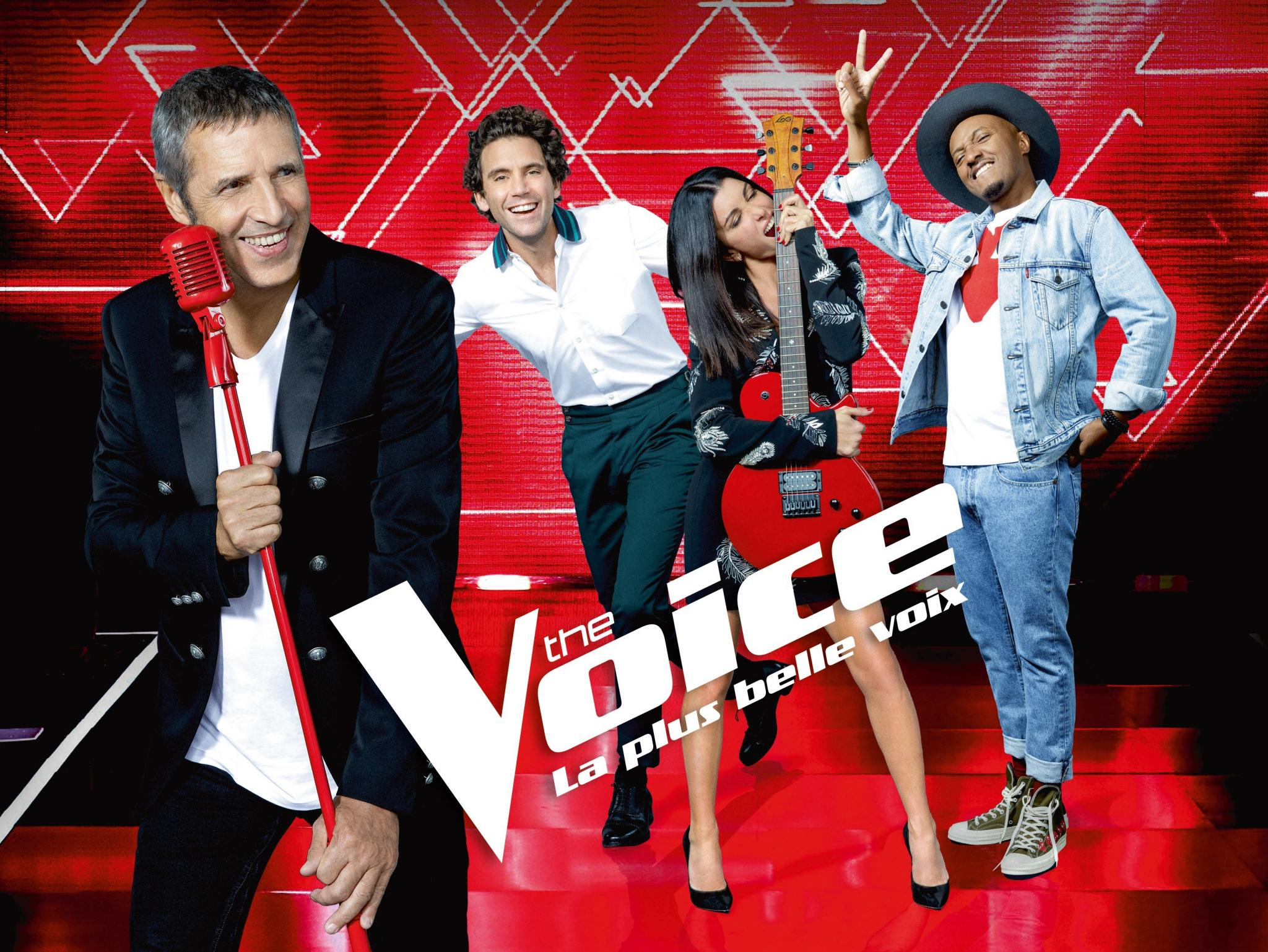 the voice australia 2019 - photo #36